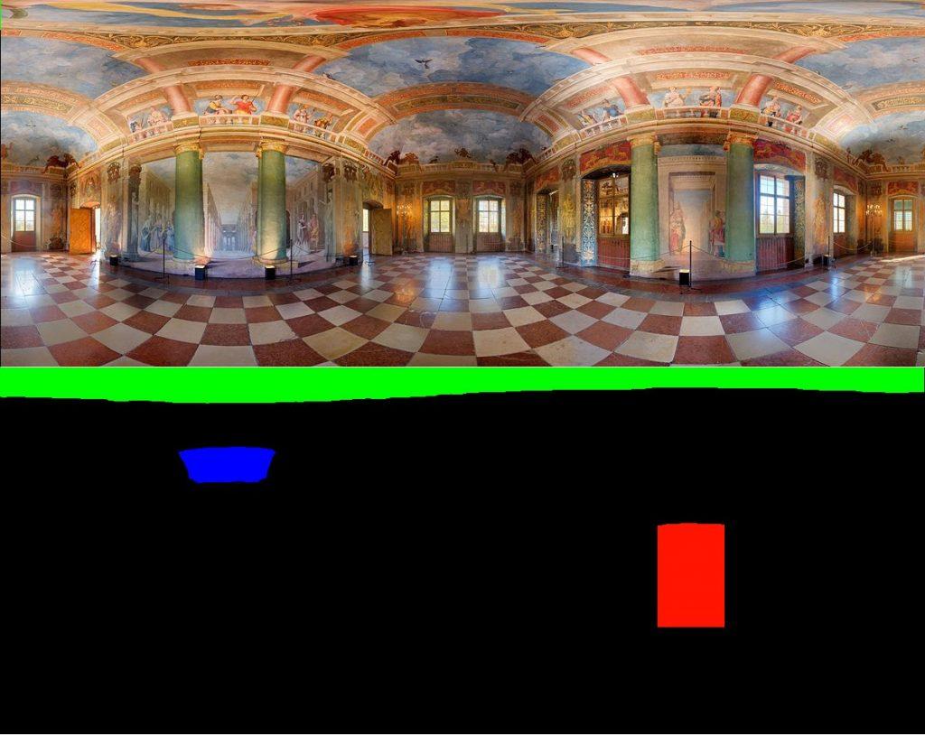InteractiveZone