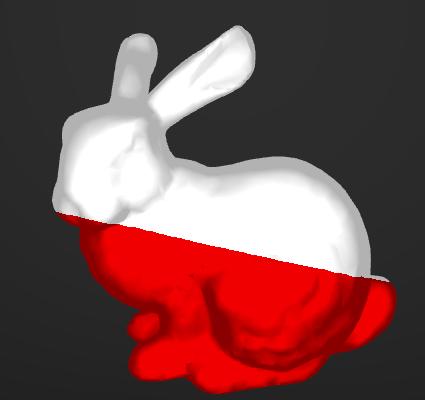 rabbitray