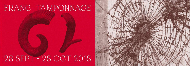 Franc-Tamponnage 2018 goes AR & VR! – Da Viking Code