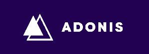 AdonisJS